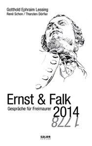 Ernst und Falk