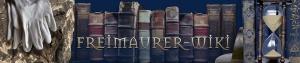 freimaurer-wiki-banner